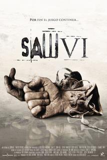 Saw 6  - Saw VI