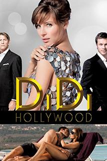 D D Hollywood