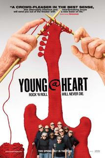 Young @ Heart  - Young @ Heart