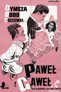 Pawel i Gawel