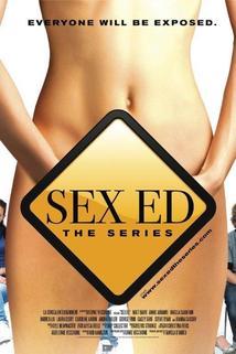 """Sex Ed"""