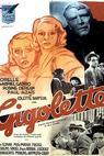 Gigolette (1937)