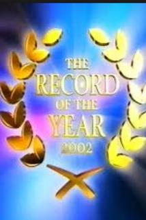 The Record of the Year 2002