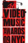 MTV Video Music Awards 2009 (2009)