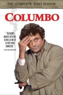 Columbo  - Columbo