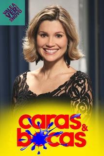 """""""Caras & Bocas"""""""