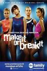 Make It or Break It (2009)