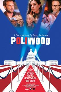 PoliWood  - PoliWood