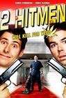 2 Hitmen (2007)