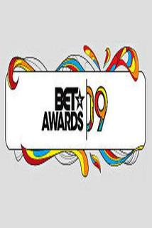 BET Awards 2009  - BET Awards 2009