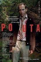 Plakát k filmu: Pouta