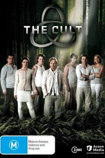 """The Cult"""
