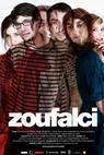 Zoufalci (2009)
