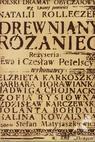 Drewniany rózaniec (1965)