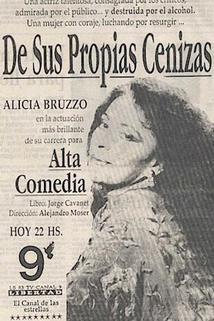 """Alta comedia"""