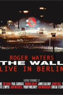 The Wall: Live in Berlin