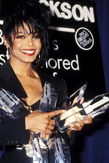 1990 Billboard Music Awards