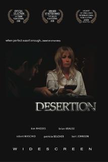 Desertion  - Desertion