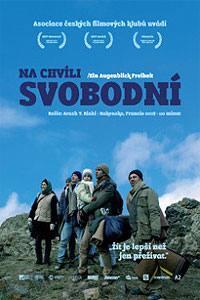Plakát k filmu: Na chvíli svobodní