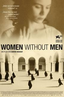 Ženy bez mužů