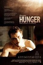 Plakát k filmu: Hlad