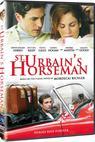 """""""St. Urbain's Horseman"""" (2007)"""