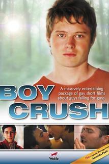 Boy Crush  - Boy Crush