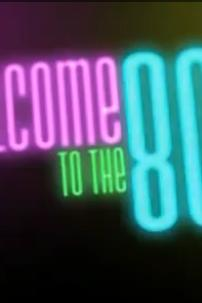 """Welcome to the 80's"""