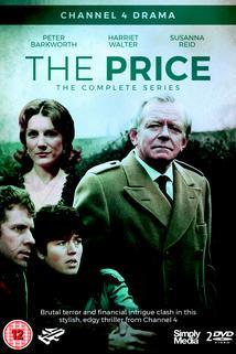 """""""The Price"""""""