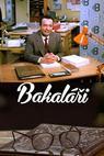 Bakaláři (1971)