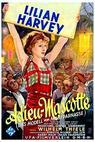 Adieu Mascotte (1929)