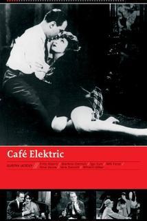 Café Elektric