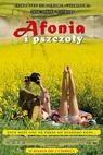 Afonia i pszczoly (2009)