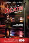 Znuděný k smrti (2009)