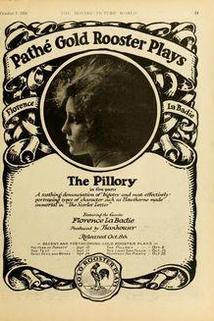 The Pillory