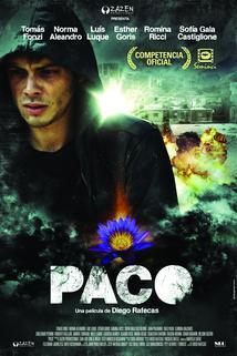 Paco  - Paco