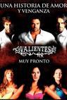 """Valientes"" (2009)"