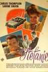 Stefanie (1958)