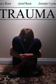 """Trauma"""