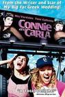 Connie a Carla (2004)