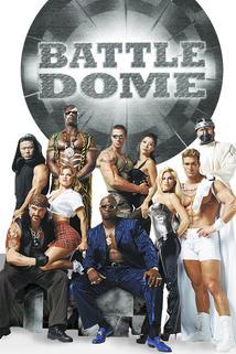 """""""Battle Dome"""""""