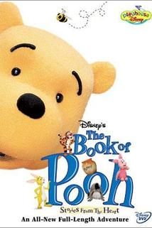"""The Book of Pooh"""