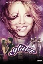 Plakát k filmu: Stát se hvězdou