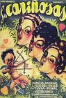Las cariñosas (1953)