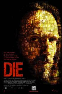 Die  - Die