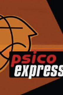 """""""Psico express""""  - Psico express"""