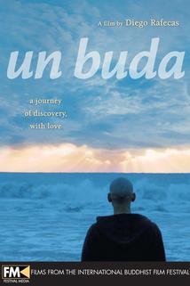 Un Buda  - Un Buda