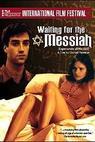 Esperando al mesías
