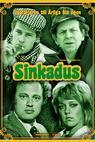"""""""Sinkadus"""""""
