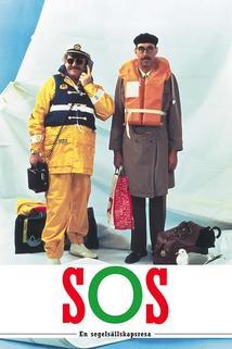S.O.S. - En segelsällskapsresa